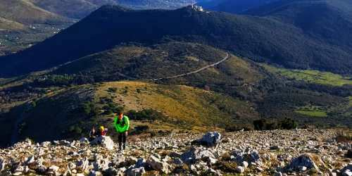 Analisi finisher e gare ultra in Italia nel 2019