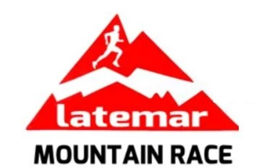 Latemar Mountain Race