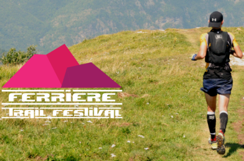 FERRIERE TRAIL FESTIVAL – IMPOSSIBLE