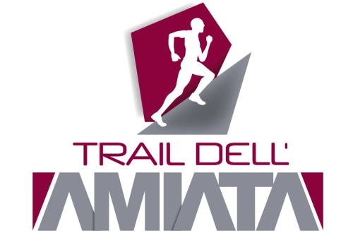 Trail dell'Amiata