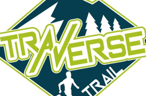 Traverse Trail